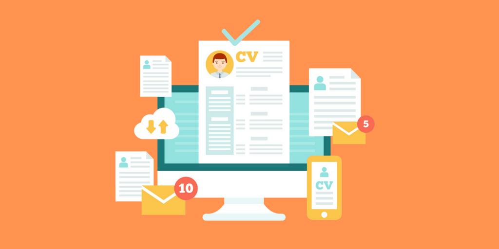 Diseño de Curriculum Online