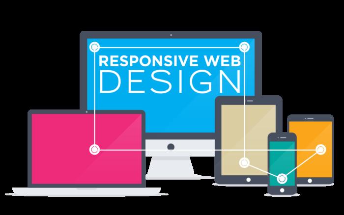 diseño-responsive-adaptativo